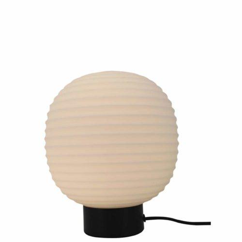 Halo-design-Cool-table-lamp-opal-20-asztali-lampa-opal-20