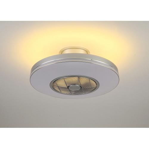 Halo-design-Ventilator-plafond-lamp-5