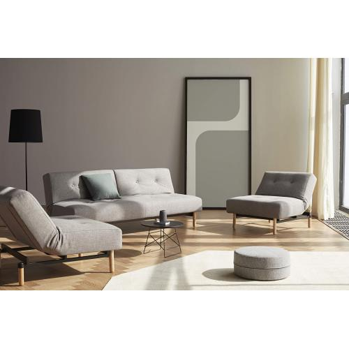 Innovation-Ample-sofa-bed-and-chair-kanapeagy-es-fotel-2