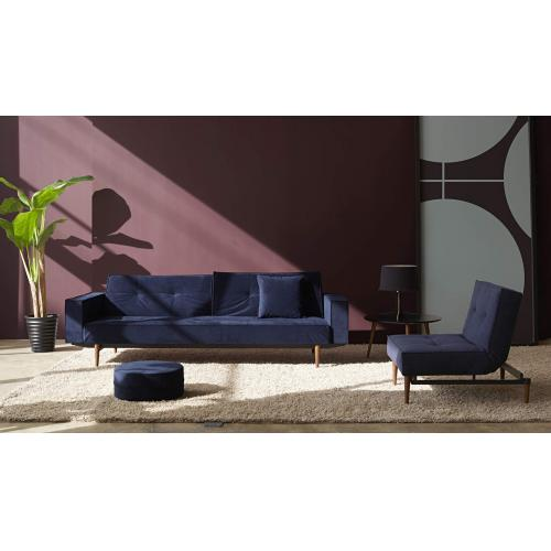 Innovation-Splitback-sofa-bed-and-chair-kanapeagy-es-fotel-6