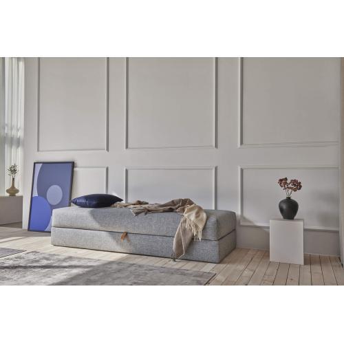 Innovation-Walis-daybed-interior-kanapeagy-enterior-02