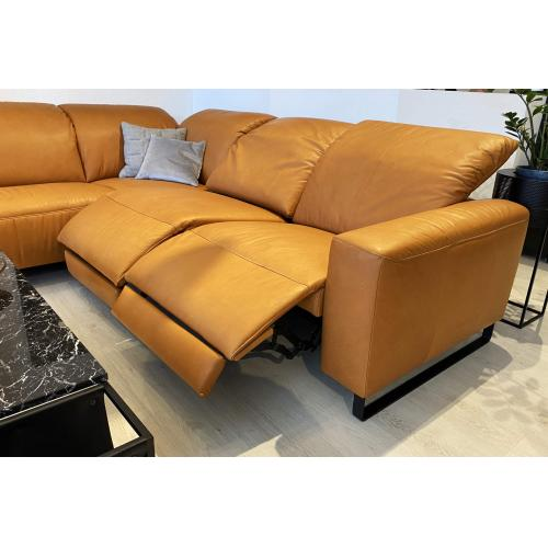das-sofa-empire-leather-corner-sofa-open-end-bor-sarokkanape-nyitott-veggel_07