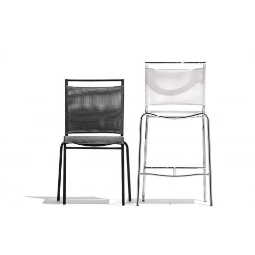 Connubia-Air-dining-chair-etkezoszek-1