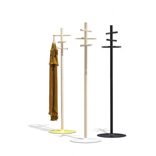 Connubia-App-coat-rack-ruha-fogas-3