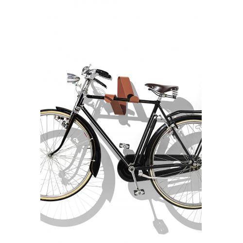 Connubia-Baik-hanger-bicikli-akaszto-2