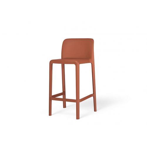 Connubia-Bayo-bar-stool-smaller-barszek-kisebb