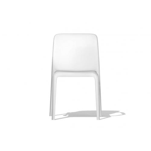 Connubia-Bayo-dining-chair-etkezoszek-2