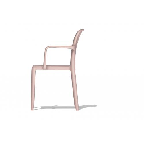 Connubia-Bayo-dining-chair-with-arms-etkezoszek-kartamasszal-1