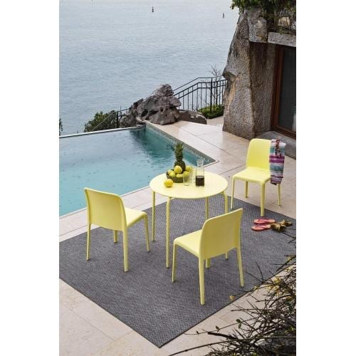 Connubia-Bayo-outdoor-chairs-kulteri-szekek- (12)