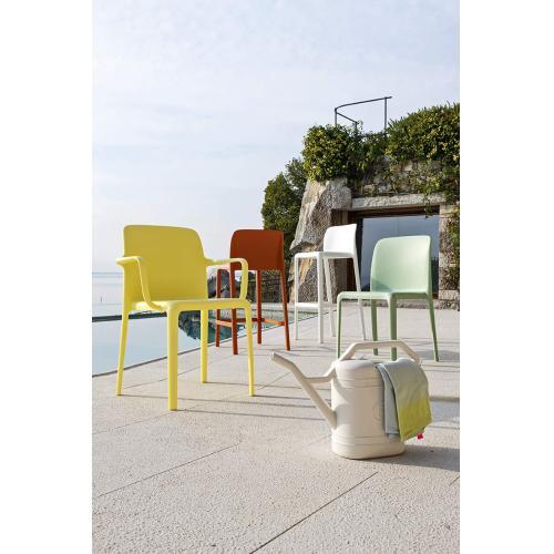 Connubia-Bayo-outdoor-chairs-kulteri-szekek- (2)