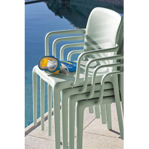 Connubia-Bayo-outdoor-chairs-kulteri-szekek- (6)