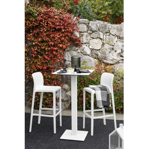 Connubia-Bayo-outdoor-chairs-kulteri-szekek- (8)