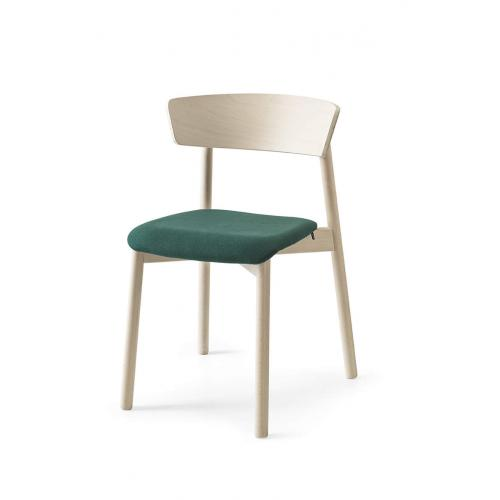 Connubia-Clelia-dining-chair-etkezoszek-2