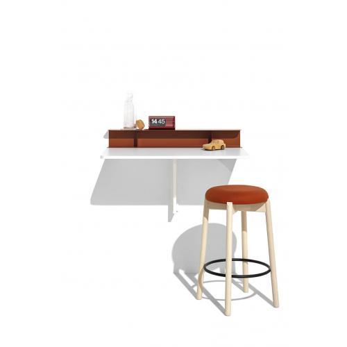 Connubia-Clelia-stool-szek-3