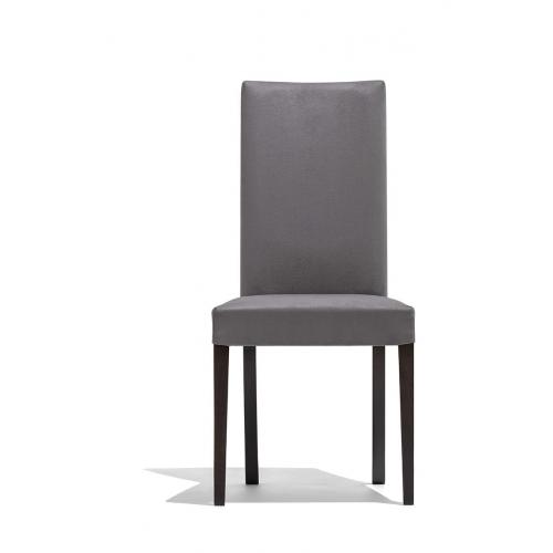 Connubia-Copenhagen-dining-chair-etkezoszek-2