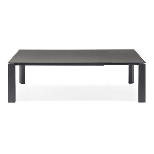 Connubia-Gate-dining-table-etkezoasztal-2