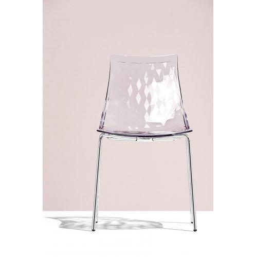 Connubia-Ice-dining-chair-etkezoszek-1