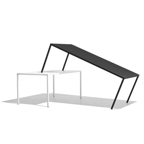 Connubia-Iron-dining-table-etkezoasztal-1