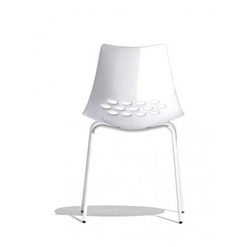 Connubia-Jam-dining-chair-etkezoszek-2