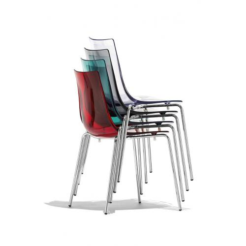 Connubia-Led-dining-chair-etkezoszek-1