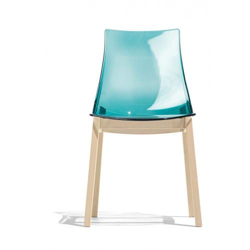 Connubia-Led-dining-chair-with-wooden-legs-etkezoszek-fa-labakkal- (2)