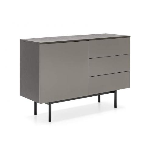 Connubia-Made-sideboard-I-szekreny-I-2