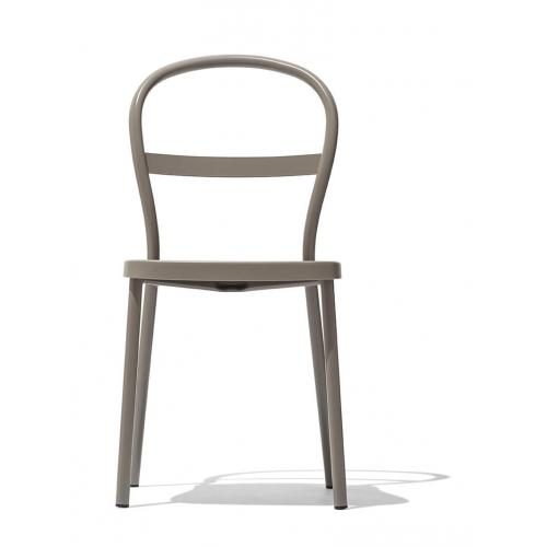 Connubia-Nova-dining-chair-etkezoszek-2