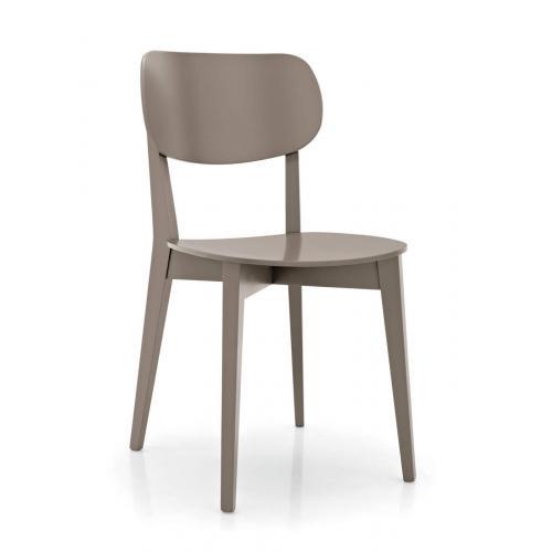 Connubia-Robinson-dining-chair-etkezoszek- (3)