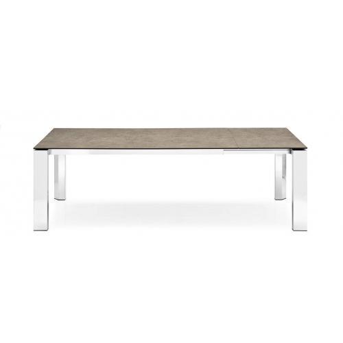 Connubia-Royal-dining-table-etkezoasztal-3