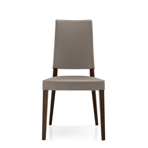 Connubia-Sandy-dining-chair-with-wooden-legs-etkezoszek-fa-labbal- (2)