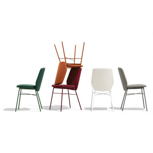 Connubia-Sibilla-dining-chair-etkezoszek-1
