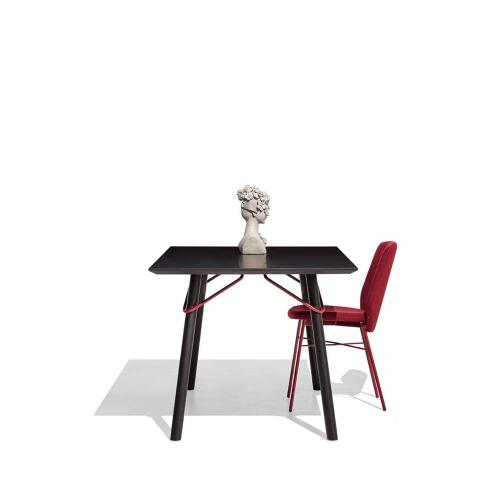 Connubia-Sibilla-dining-chair-etkezoszek-8