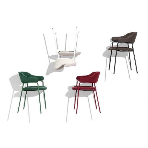 Connubia-Signorina-dining-chair-etkezoszek-2