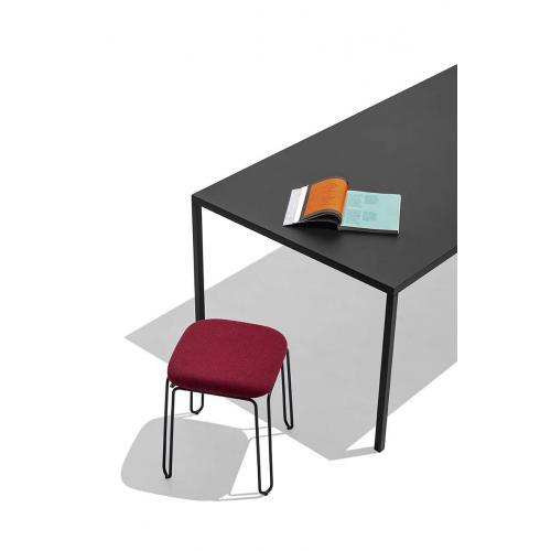 Connubia-Stulla-stool-szek-2