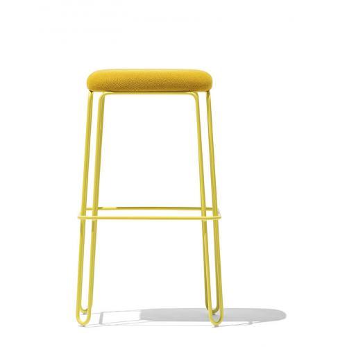 Connubia-Stulla-stool-szek-3
