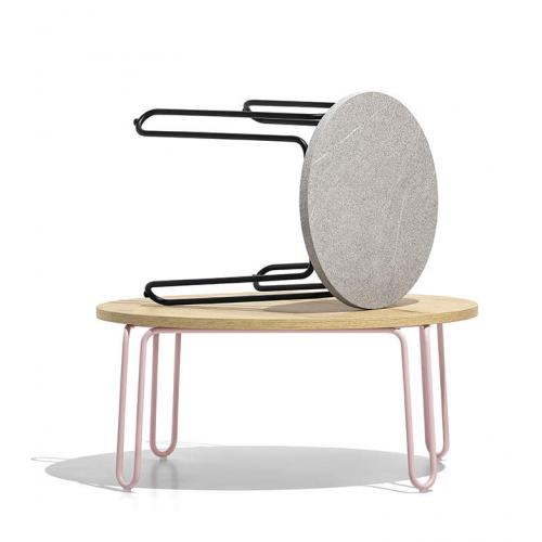 Connubia-Stulle-side-table-kisasztal-2