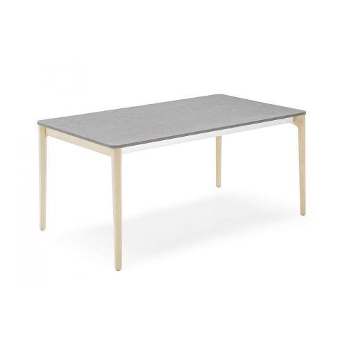 Connubia-Tabla-dining-table-etkezoasztal-3