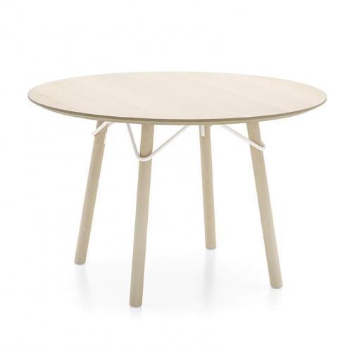 Connubia-Tria-round-dining-table-kerek-etkezoasztal-01