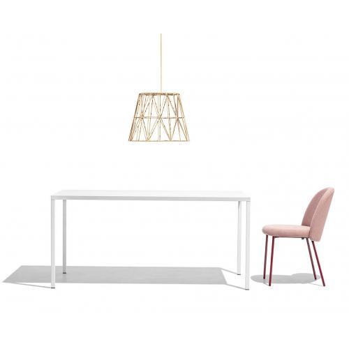 Connubia-Tuka-dining-chair-with-armrest-metal-legs-etkezoszek-kartamasszal-fem-labakkal-3