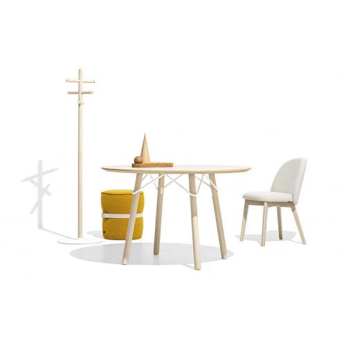 Connubia-Tuka-dining-chair-wooden-legs-etkezoszek-fa-labakkal-2