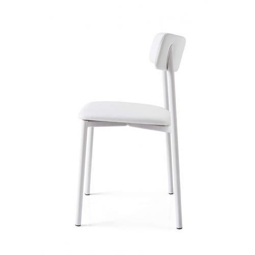 Connubia-Up-dining-chair-etkezoszek-7