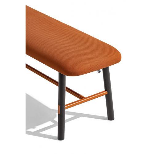 Connubia-Yo-bench-pad-1
