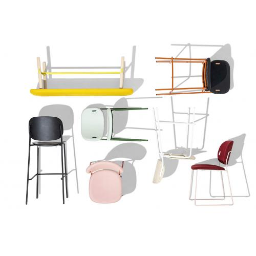 Connubia-Yo-dining-chair-etkezoszek-10