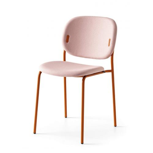 Connubia-Yo-dining-chair-etkezoszek-2