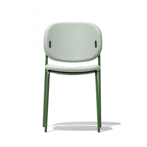Connubia-Yo-dining-chair-etkezoszek-5