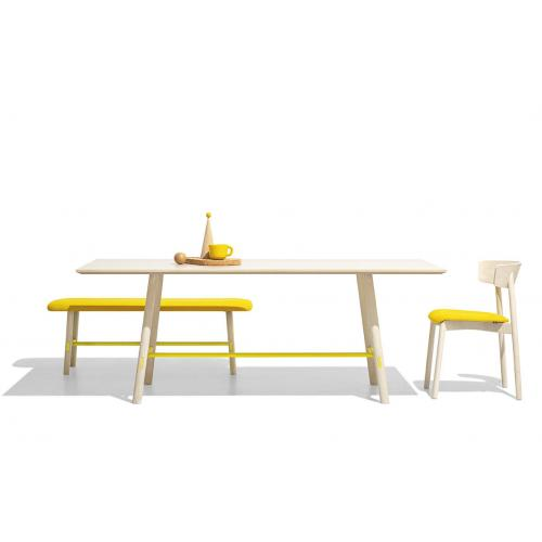 Connubia-Yo-dining-table-etkezoasztal-2