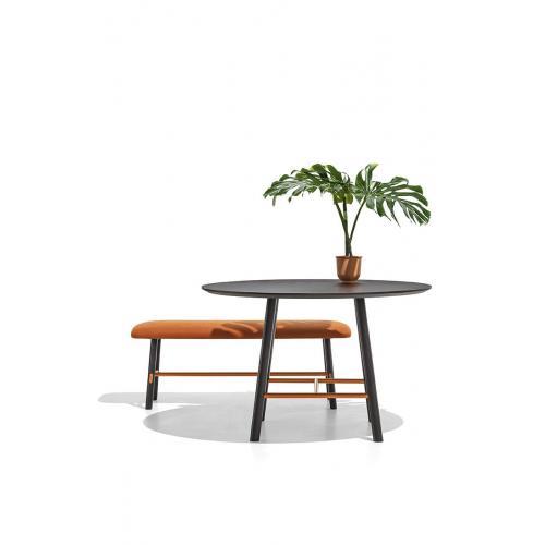 Connubia-Yo-round-dining-table-kerek-etkezoasztal-1