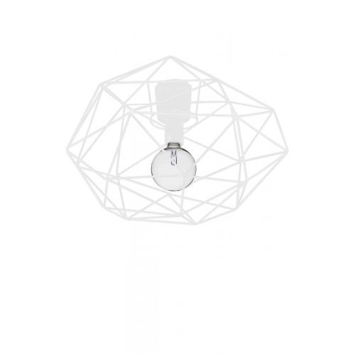 Globen-Diamond-ceiling-lamp-mennyezeti-lampa-1