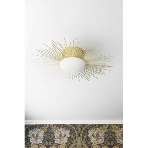 Globen-Soleil-wall-or-ceiling-lamp-fali-vagy-mennyezeti-lampa-8