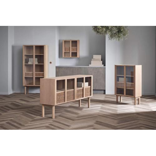 bolia-cana-wooden-sideboard-cabinet-highboard-komod-szekreny-talalo-vitrin_01